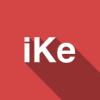 ike_w0ng (ikew0ng)