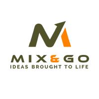 @mixandgo