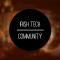 @IrishTechCommunity