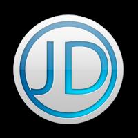 @Jay-Designs