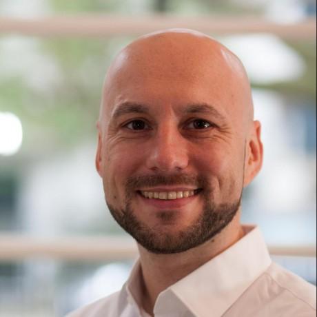 Jan Christoph Ebersbach