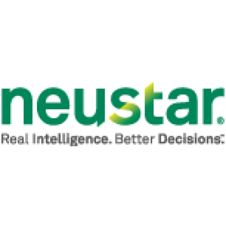 Marketing, Risk, Security, Registry, and Communications | Neustar