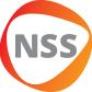 @NSS-Cohort-8