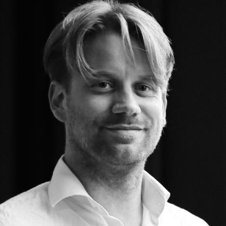 doccano - 机器学习从业者的开源文本注释工具 - Python开发 - 评论
