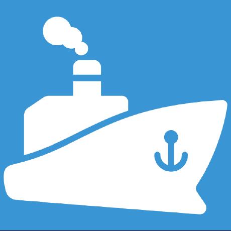 minamo173's icon