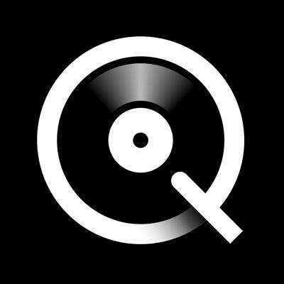 GitHub - Qobuz/api-documentation: Qobuz Official API documentation