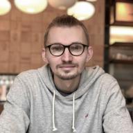 Bartosz Jarocki