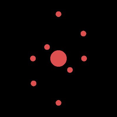 meteor-ionic