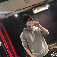 @yuzoiwasaki