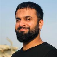 @osmanehmad