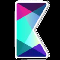 kokkos-tools