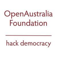 @openaustralia
