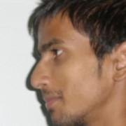 @jeshan