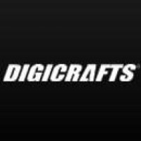 @digicrafts