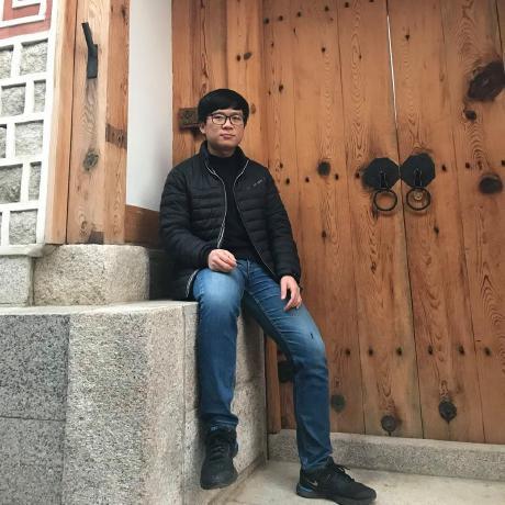 vudangthinh