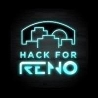 @hack4reno2011