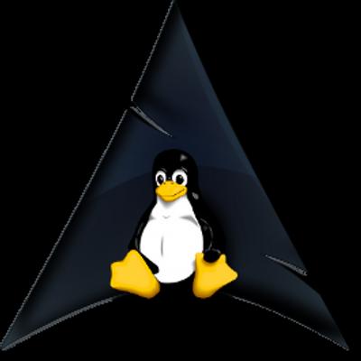 Scripts_Ubuntu/Ubuntu18 04_Bionic_Postinstall sh at master