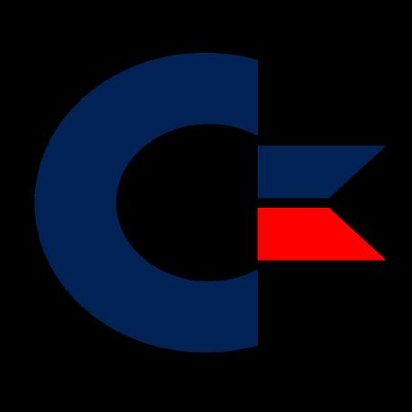 gdbgui:基于浏览器的gdb(gnu调试器)前端 - C/C++开发 - 评论 | CTOLib码库