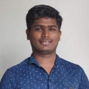@gopinath-langote
