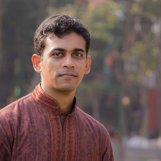 Afzalh Afzal Hossain Github