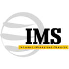 Internet Marketing Services GmbH