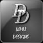 @DimuDesigns