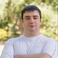 @AlexanderTsybenko