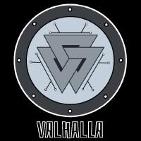 @valhalla