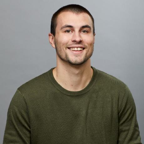 Tyler Gaugler