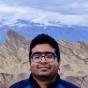 @rayhanur-rahman
