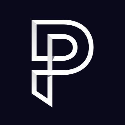 palmerhq