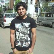 @deenjohn