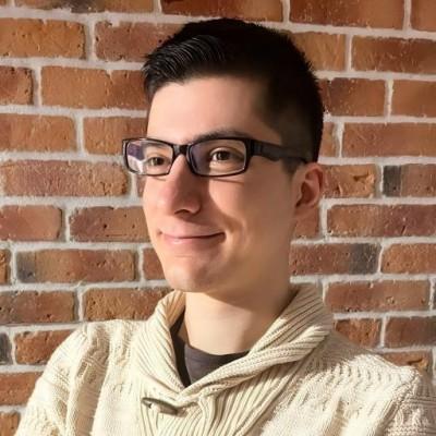 GitHub - hmlendea/ck2-hip-mcn: Submod for CK2's HIP mod that adds