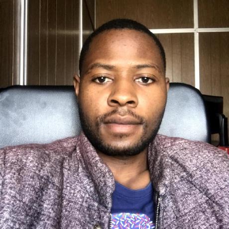 Abednego Mwanza's avatar