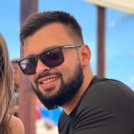 @geanpeixoto