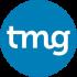 @TMG-nl