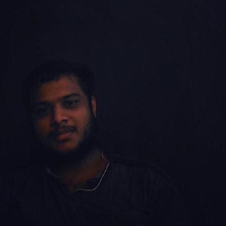 Salmanul Farzy