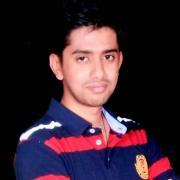 @GauthamBanasandra