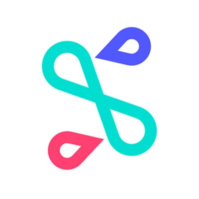 GitHub - SeldonIO/seldon-server: Machine Learning Platform and