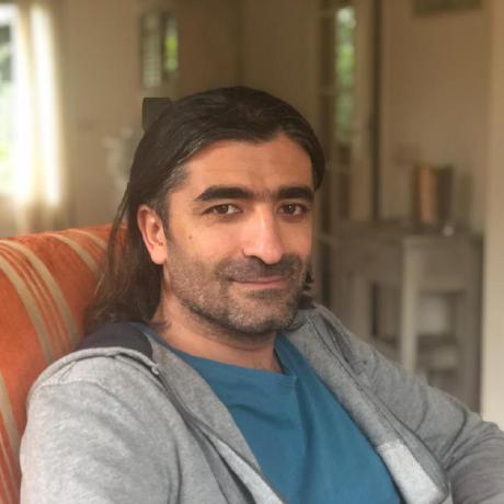 Mustafa YAKUT