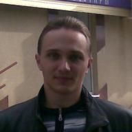 @eburtsev