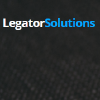 @LegatorSolutions