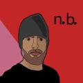 @nbauernfeind