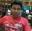 @manishchaks
