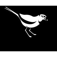 GitHub - cuckoosandbox/cuckoo: Cuckoo Sandbox is an automated