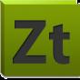 @zipus