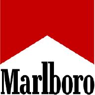 @Marlboros