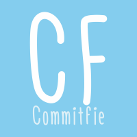 @Commitfie