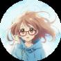 @MiyamuraMiyako
