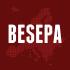 @besepa